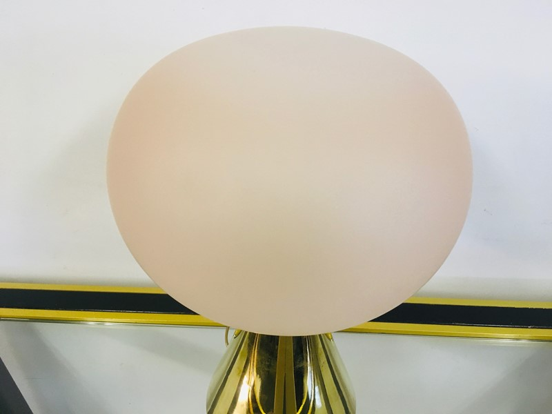 Italian pink glass and brass table lamp-august-interiors-img-3604-main-637015713308847642.jpg