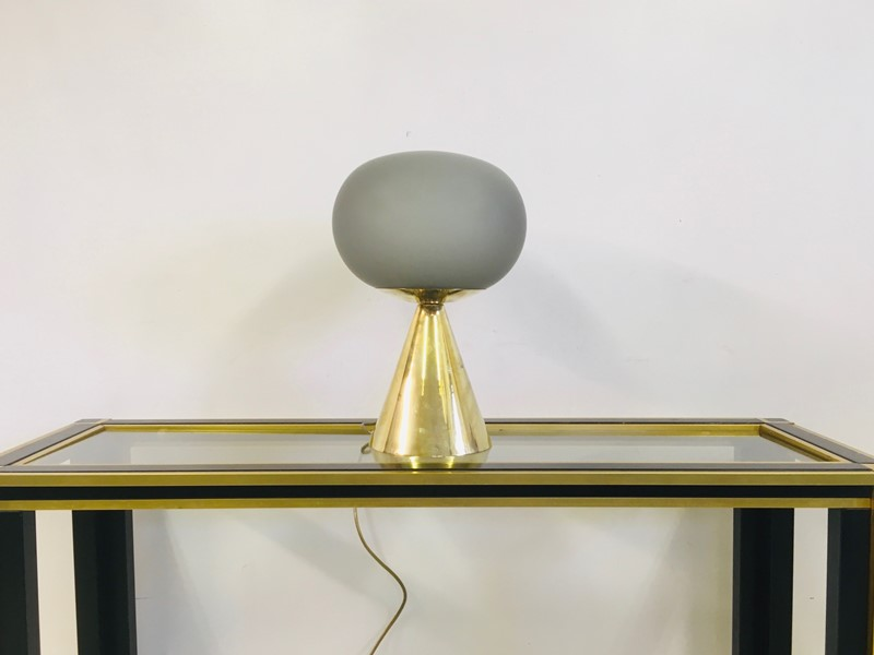 Italian grey glass and brass table lamp-august-interiors-img-3606-main-637015715010562263.jpg