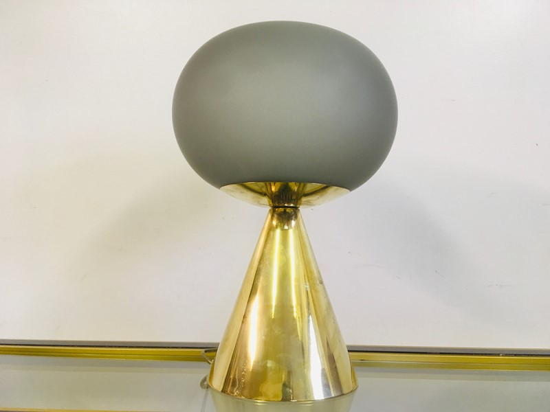 Italian grey glass and brass table lamp-august-interiors-img-3607-1-main-637015715079618326.jpg