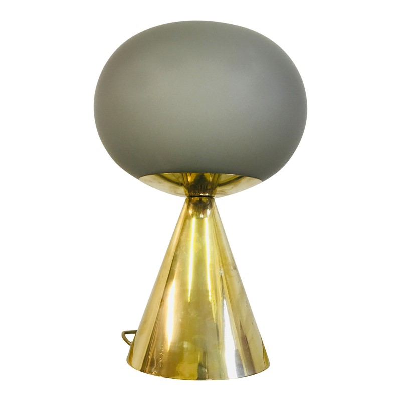 Italian grey glass and brass table lamp-august-interiors-img-3607-main-637015714898994487.jpg