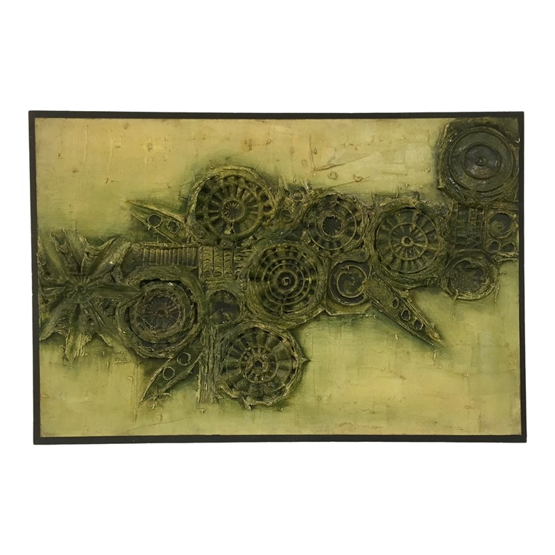 1970s abstract textured painting-august-interiors-img-4045-main-637037484426983242.jpg