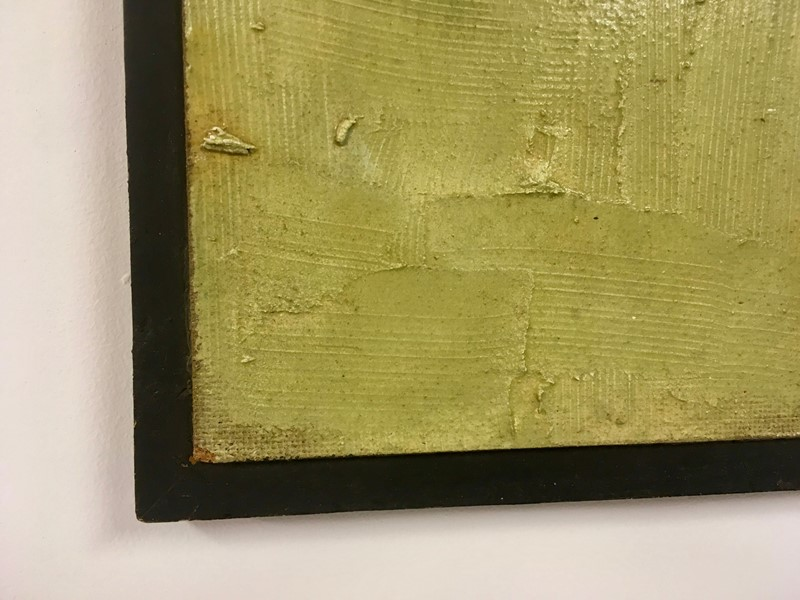 1970s abstract textured painting-august-interiors-img-4046-main-637037484661982163.jpeg