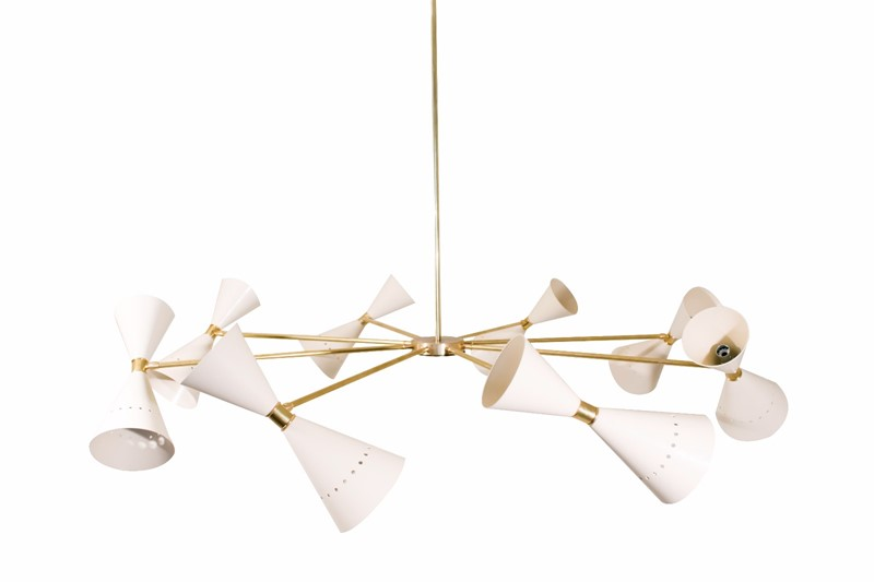 1950s style Italian brass chandelier in white-august-interiors-img-4158-main-637050172022339654.jpg