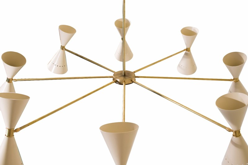 1950s style Italian brass chandelier in white-august-interiors-img-4159-main-637050172053277917.jpg