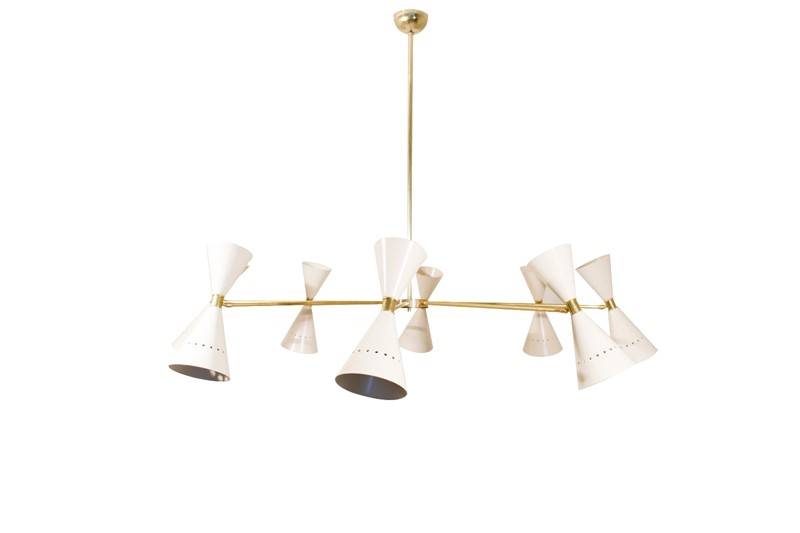 1950s style Italian brass chandelier in white-august-interiors-img-4160-main-637050171985152721.jpg