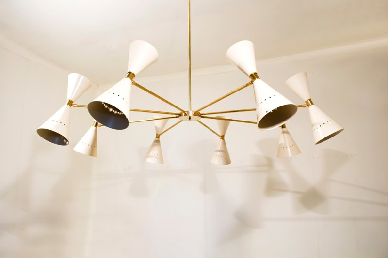 1950s style Italian brass chandelier in white-august-interiors-img-4161-main-637050172097027381.jpg