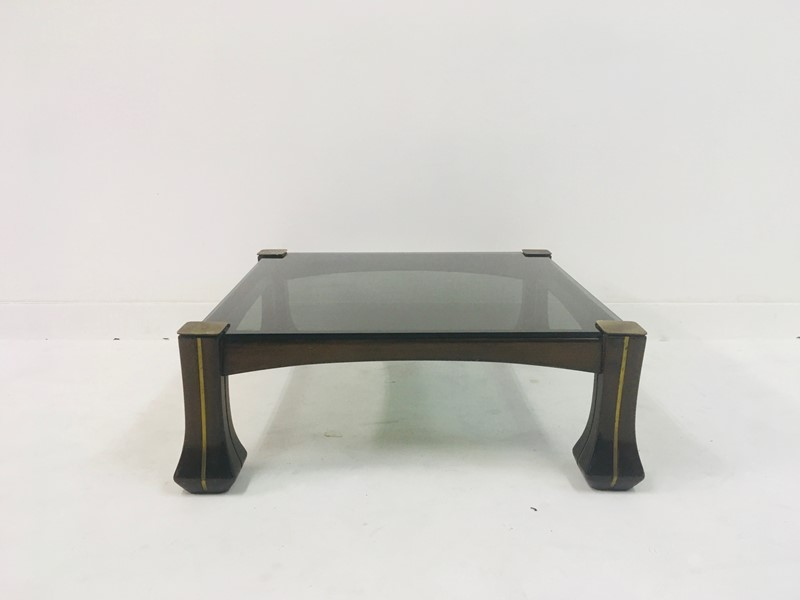 1960s Italian coffee table by Luciano Frigerio-august-interiors-img-4204-main-637057112012762198.jpeg