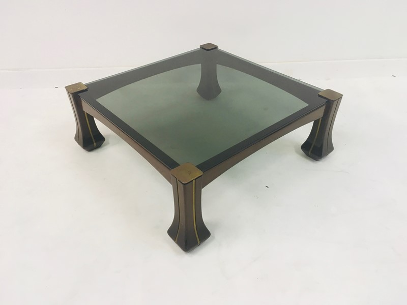 1960s Italian coffee table by Luciano Frigerio-august-interiors-img-4208-main-637057112279479358.jpeg