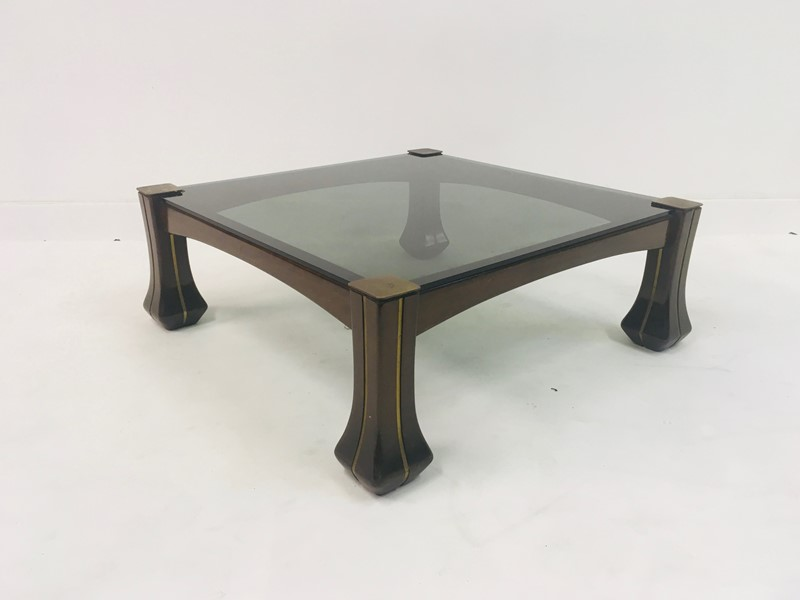 1960s Italian coffee table by Luciano Frigerio-august-interiors-img-4210-main-637057112416665744.jpeg