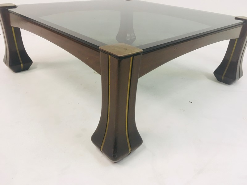 1960s Italian coffee table by Luciano Frigerio-august-interiors-img-4212-main-637057112485884367.jpeg
