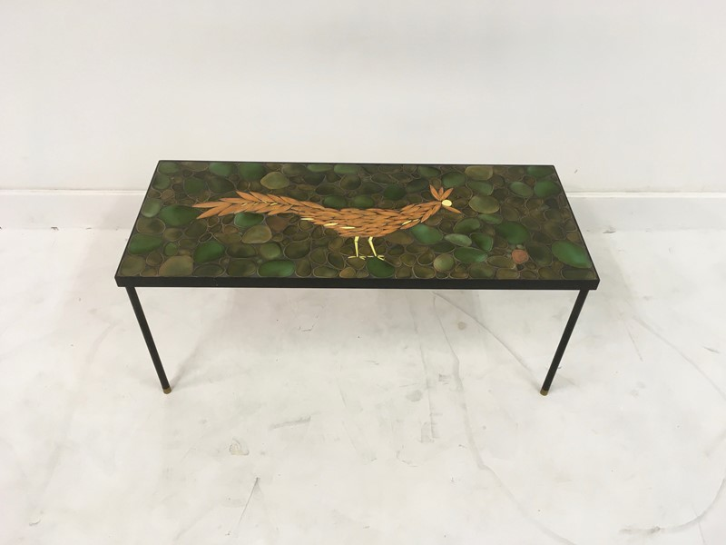 Ceramic, steel and brass coffee table-august-interiors-img-4419-main-637090769455301154.jpeg
