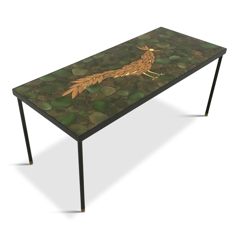 Ceramic, steel and brass coffee table-august-interiors-img-4425-main-637090769357801601.jpg