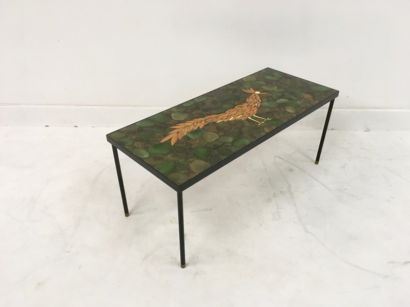 Ceramic, steel and brass coffee table-august-interiors-img-4425-main-637090769856866070.jpeg