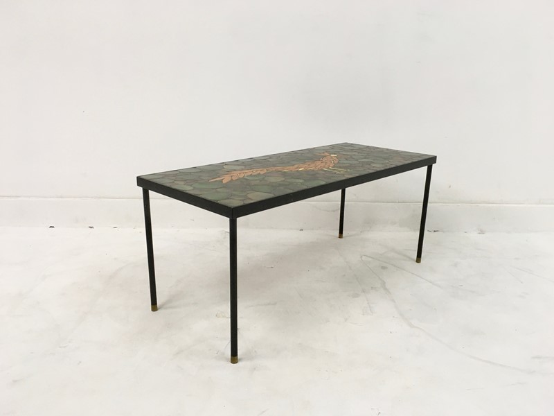 Ceramic, steel and brass coffee table-august-interiors-img-4426-main-637090769977508378.jpeg