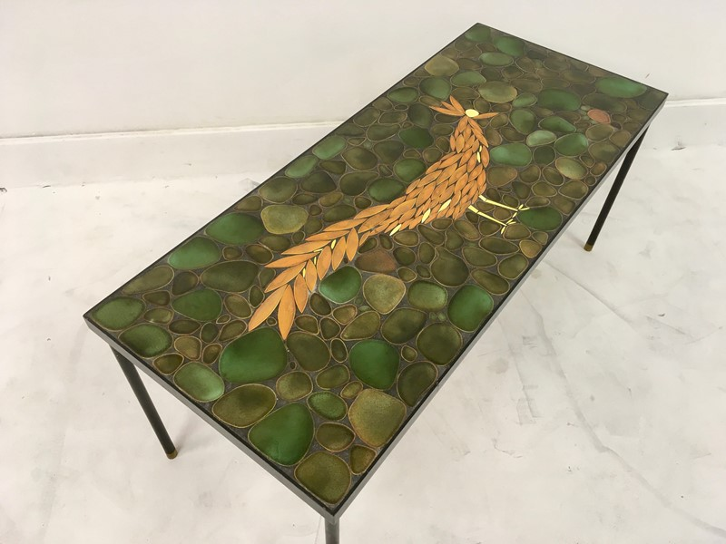 Ceramic, steel and brass coffee table-august-interiors-img-4428-main-637090770085944626.jpeg