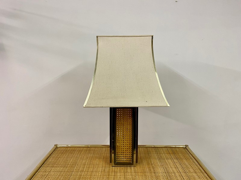 1970s Table Lamp-august-interiors-img-5394-main-637169624116089757.jpeg