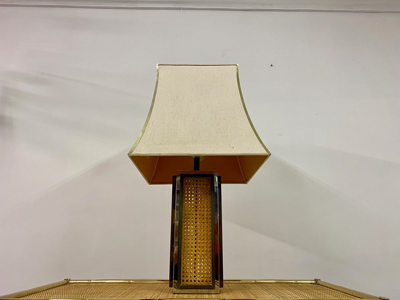 1970s Table Lamp-august-interiors-img-5395-main-637169624255308067.jpeg