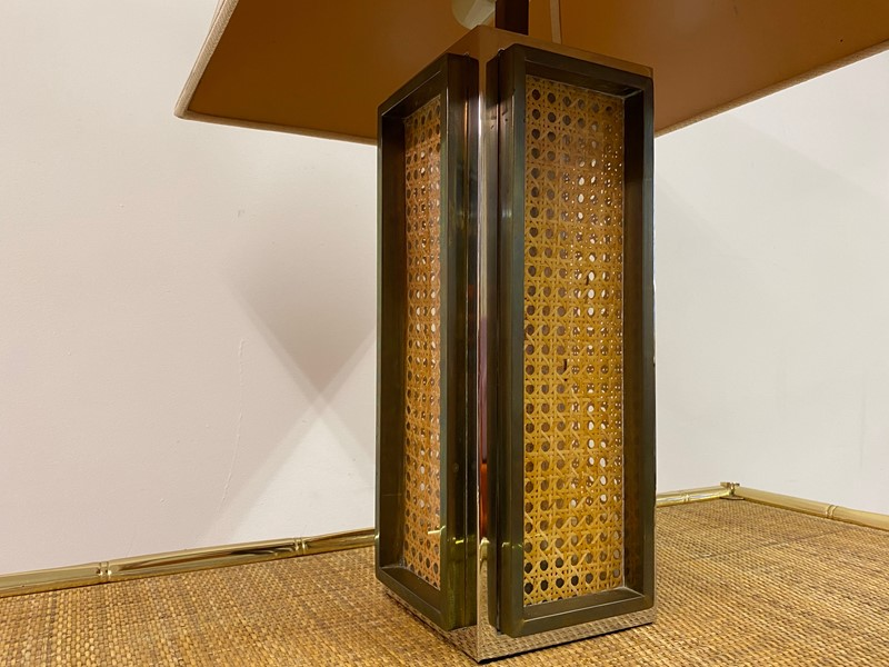 1970s Table Lamp-august-interiors-img-5396-main-637169624631400163.jpeg
