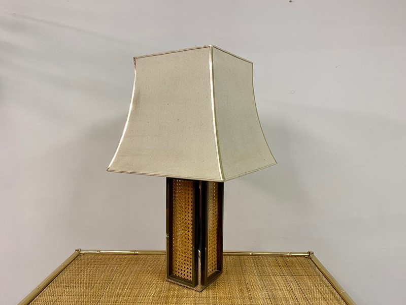 1970s Table Lamp-august-interiors-img-5397-main-637169624749836276.jpeg