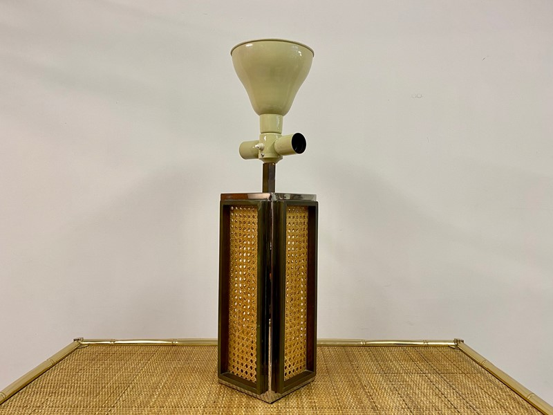 1970s Table Lamp-august-interiors-img-5405-main-637169625571549739.jpeg