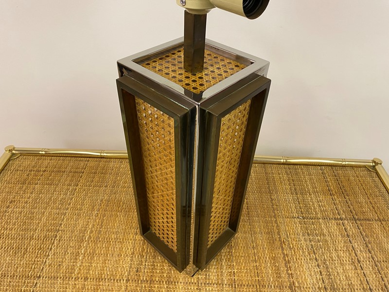 1970s Table Lamp-august-interiors-img-5406-main-637169625699517702.jpeg