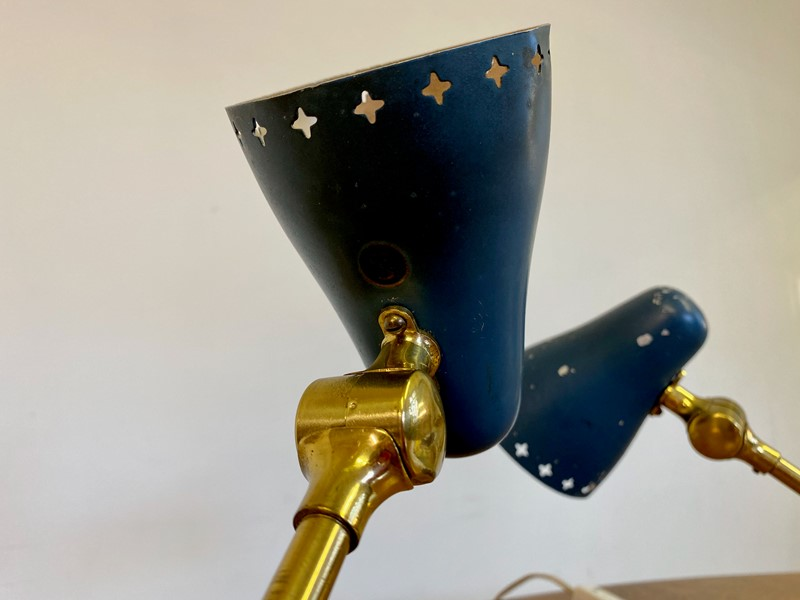 Pair Brass and Blue Metal lamps by Lacroix-august-interiors-img-8018-main-637245341194916875.jpeg