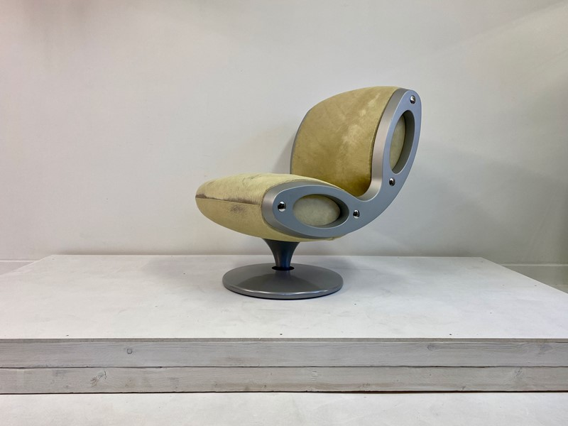1990s Gluon Lounge Swivel Chair by Marc Newson-august-interiors-img-8571-main-637272487162055097.jpeg