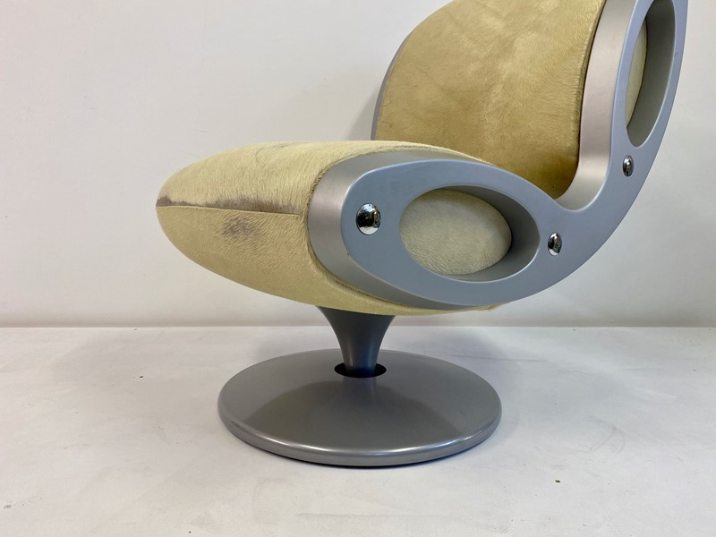 1990s Gluon Lounge Swivel Chair by Marc Newson-august-interiors-img-8573-main-637272487819138632.jpeg