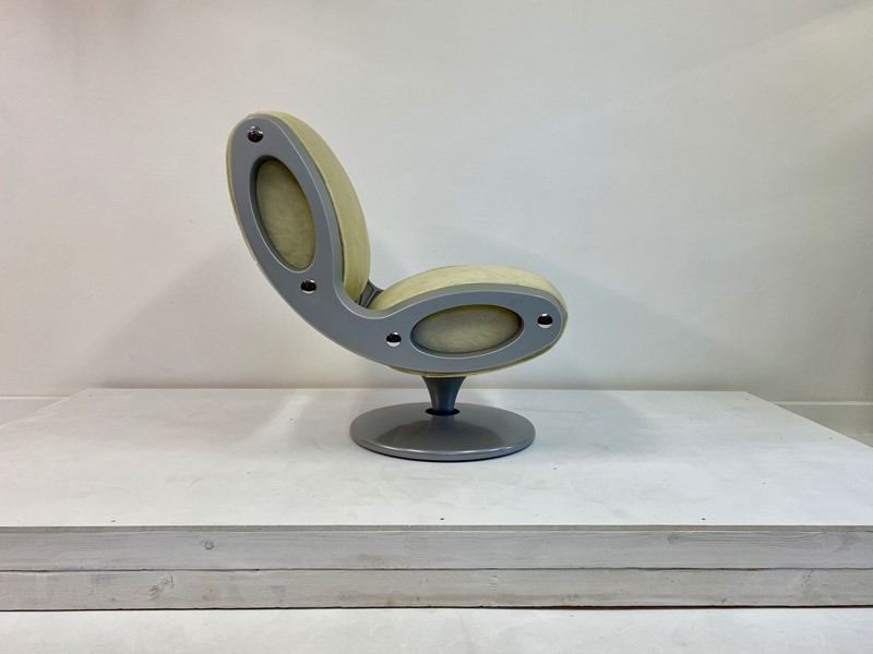 1990s Gluon Lounge Swivel Chair by Marc Newson-august-interiors-img-8578-main-637272488789206129.jpeg