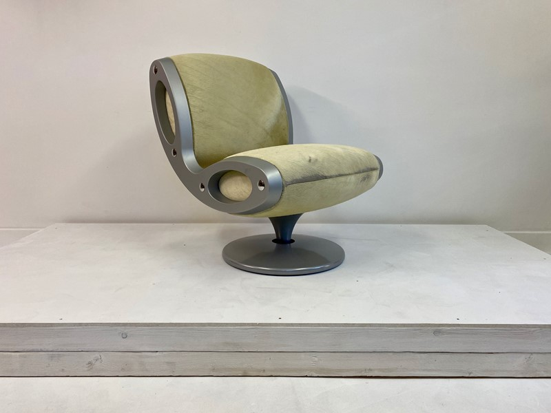 1990s Gluon Lounge Swivel Chair by Marc Newson-august-interiors-img-8581-main-637272489271259280.jpeg