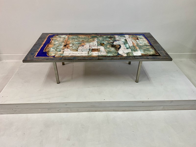 Coffee Table with Enamelled Top by Giorgio Musoni-august-interiors-img-8646-main-637277359733035488.jpeg