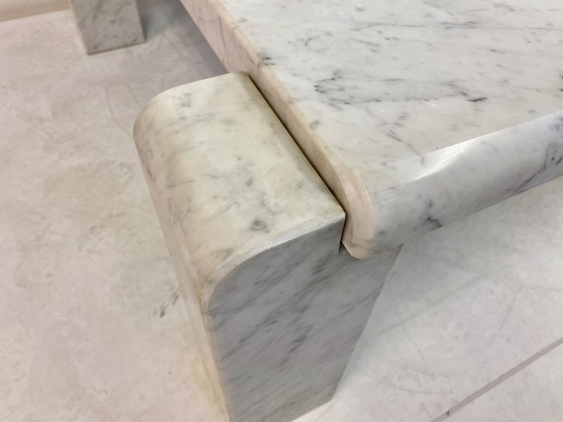 1970s Italian Coffee Table in Carrara Marble-august-interiors-img-9301-main-637310505103206212.jpeg