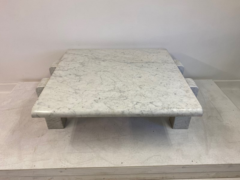 1970s Italian Coffee Table in Carrara Marble-august-interiors-img-9312-main-637310505399455062.jpeg