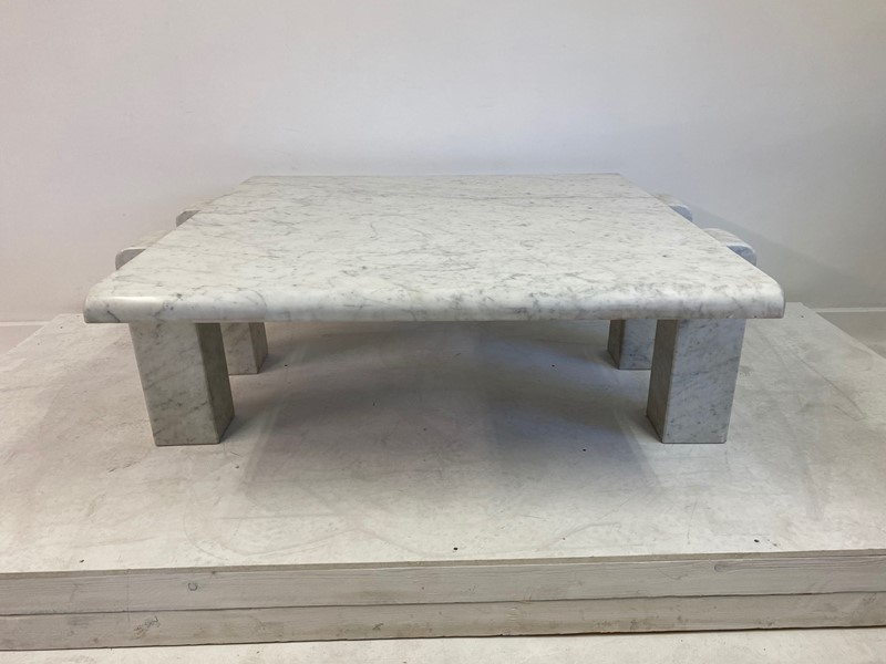 1970s Italian Coffee Table in Carrara Marble-august-interiors-img-9314-main-637310505560703806.jpeg