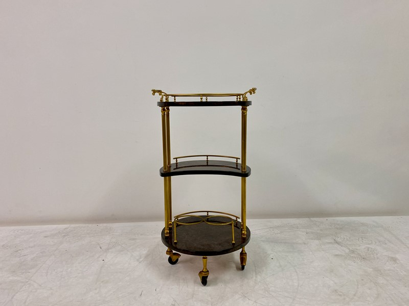1950s Small Goatskin Cocktail Trolley by Aldo Tura-august-interiors-img-9897-main-637332931257162651.jpeg