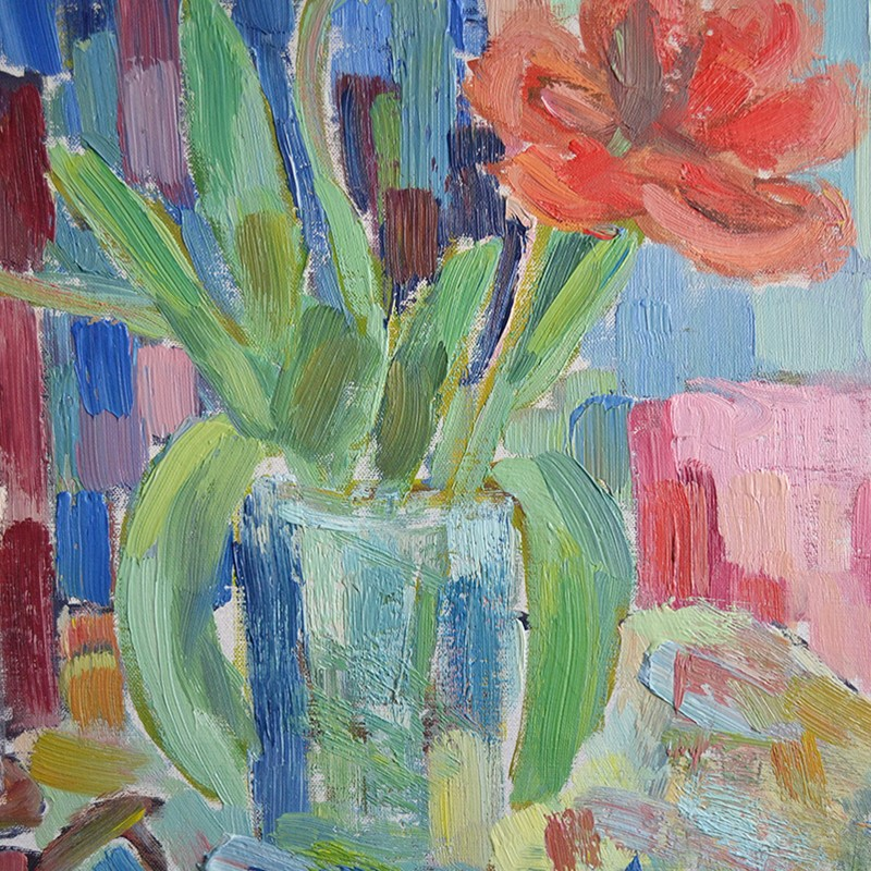 1979, Large Still Life, 'Red and Yellow Tulips.'-barnstar-red-tulips-deet8-main-636855030384657085.jpg