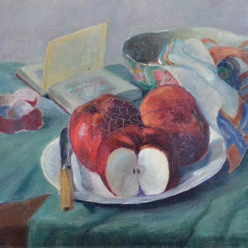 1954, 'Still Life with Apples,'-barnstar-still-life-with-apples-deet1-main-636830820901109880.jpg