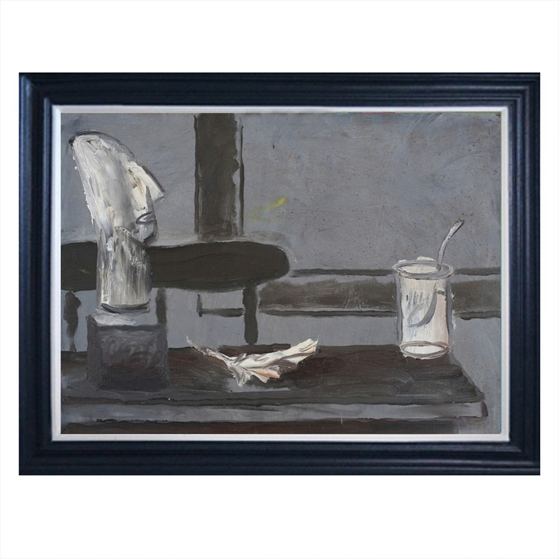 1981, swedish still life painting, bo wetteryd-barnstar-swedish-still-life-painting-bo-wetteryd-main-637212585599062524.jpg
