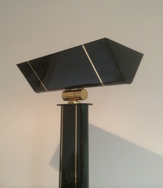 Black lacquered brass floor lamp-barrois-antiques-50's-13520_main_636347109836573344.jpg