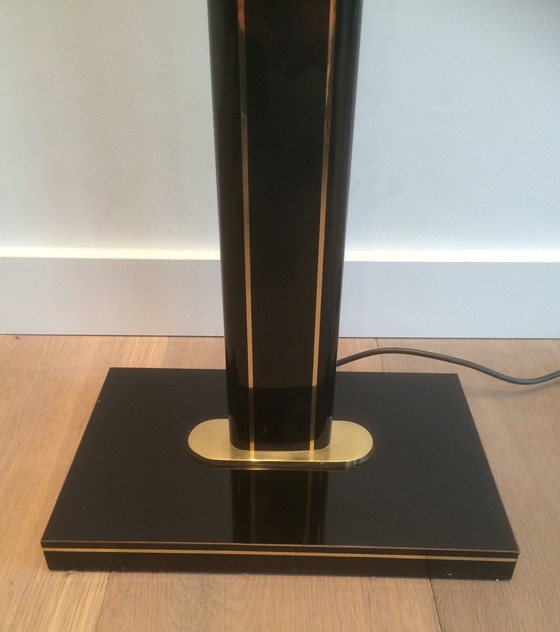 Black lacquered brass floor lamp-barrois-antiques-50's-13522_main_636347127735837156.jpg