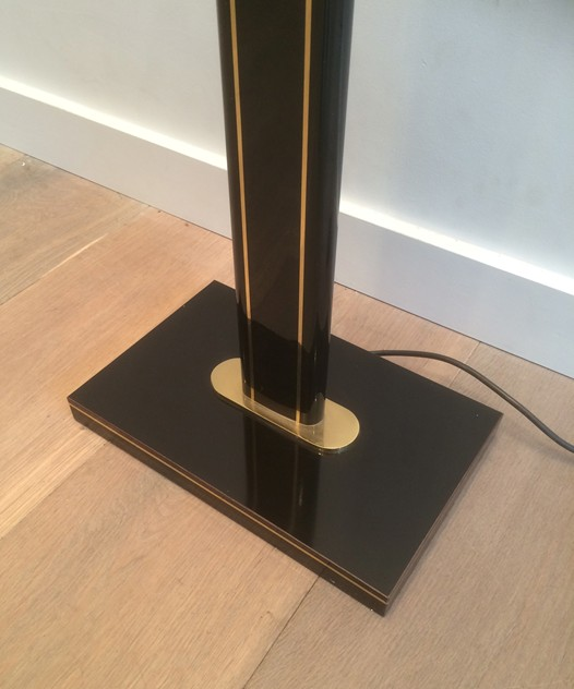 Black lacquered brass floor lamp-barrois-antiques-50's-13524_main_636347128292317692.jpg