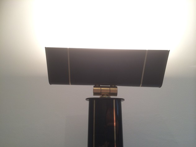 Black lacquered brass floor lamp-barrois-antiques-50's-13527_main_636347128955351692.JPG