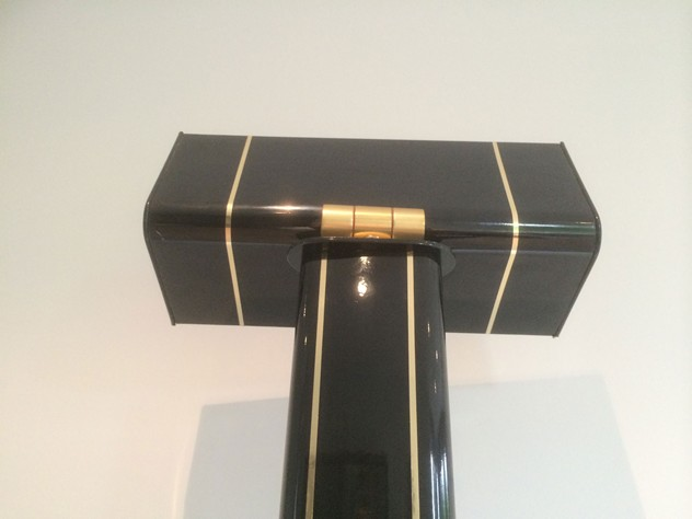 Black lacquered brass floor lamp-barrois-antiques-50's-13534_main_636347129396698324.jpg