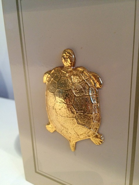 Pair of lamps with gild turtles ornaments. 1970's-barrois-antiques-50's-15621_main_636279351271445035.jpg