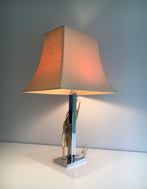 Beautiful Sculptural Lamp with Birds-barrois-antiques-50's-24785_main_636464266730656205.JPG