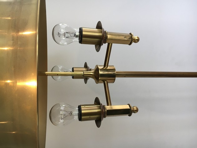 Beautiful Brass Floor Lamp-barrois-antiques-50's-25757_main_636505322737368871.JPG