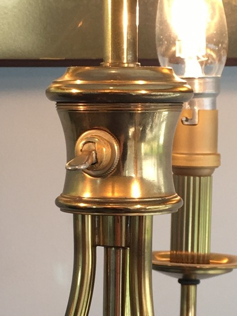 Neoclassical Tripod Brass Floor Lamp-barrois-antiques-50's-26328_main_636571505796224598.JPG