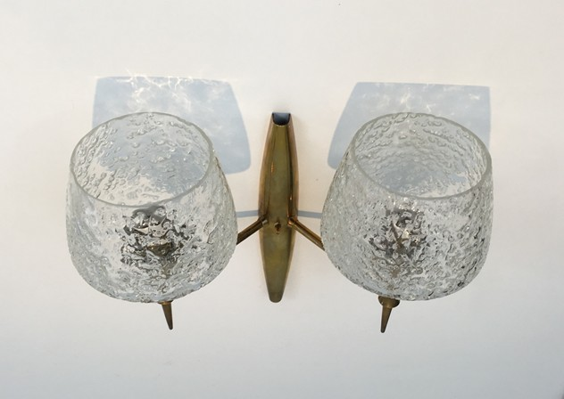 Pair Bronze Sconces with Worked Glass -barrois-antiques-50's-26475-main-636573081892333941.JPG