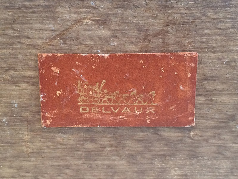 Delvaux (signed) Leather Bottle Holder-barrois-antiques-50's-29378-main-636674975909282804.jpg
