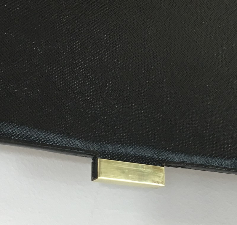Leather and Brass Box for Documents-barrois-antiques-50's-30281-main-636773744610533223.JPG